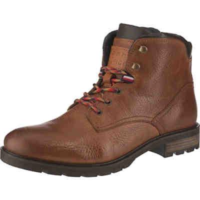 separation shoes 9f893 6ccac TOMMY HILFIGER Schuhe für Herren günstig kaufen | mirapodo