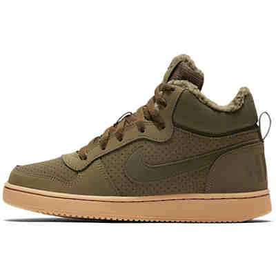 Online bestellen authentische Qualität Gutscheincodes Sneakers für Jungen günstig online kaufen | mirapodo