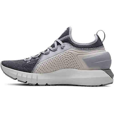 c085c5f0d1 Under Armour Schuhe für Damen günstig kaufen | mirapodo