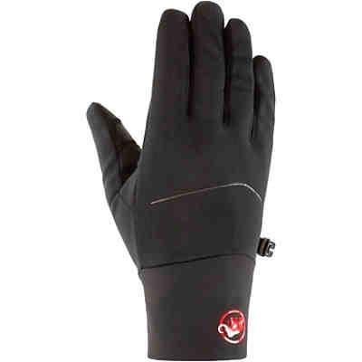 0d9168dcde1f78 Mammut Outdoorhandschuhe Astro GORE-TEX® Fingerhandschuhe ...