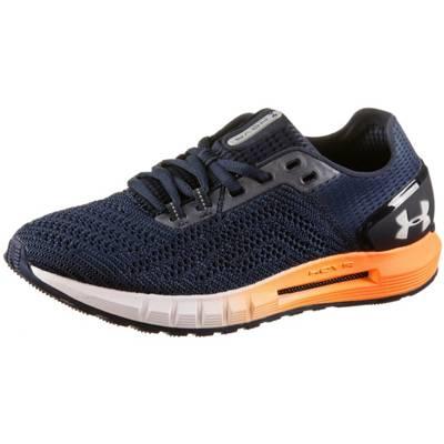 Under Armour Schuhe für Damen günstig kaufen | mirapodo