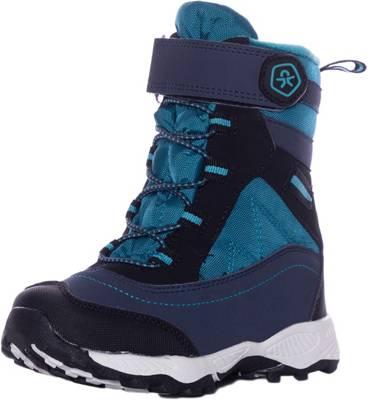 COLOR KIDS Schuhe und Taschen günstig kaufen | mirapodo