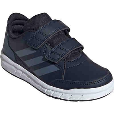 super popular 75044 04808 adidas Performance Schuhe für Jungen günstig kaufen ...