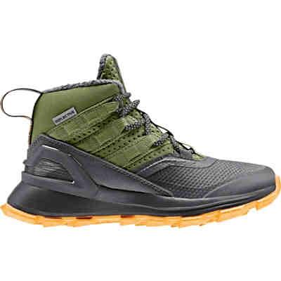 great fit 8c70a 4fd3a adidas Performance Schuhe für Kinder günstig kaufen ...