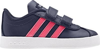 adidas Sport Inspired Schuhe für Kinder günstig kaufen
