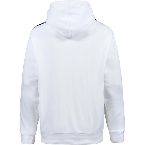 Weiß Pullover Weiß Hoodie Pullover Champion Champion Hoodie mON0nwv8