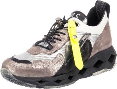 Damen Sneakers Online Günstig Online Sneakers KaufenMirapodo Sneakers Günstig Damen Günstig KaufenMirapodo Damen j3RL5c4qA
