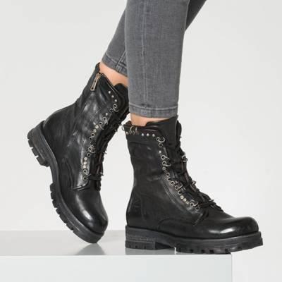 A.S.98 Schuhe günstig online kaufen | mirapodo