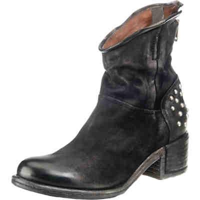 8bf87fead71fd Damen-Stiefeletten günstig online kaufen | mirapodo