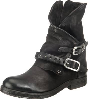 Damen Stiefel günstig kaufen | mirapodo