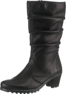 Rieker Klassische Stiefel
