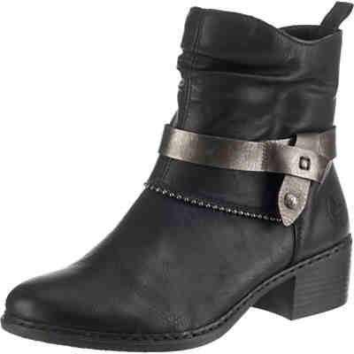 separation shoes b5d26 9da78 Rieker Stiefeletten günstig kaufen | mirapodo