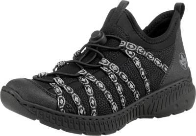 Günstig KaufenMirapodo Sneakers Rieker Rieker KaufenMirapodo Sneakers Rieker Sneakers Sneakers Rieker KaufenMirapodo Günstig Günstig RAL54j