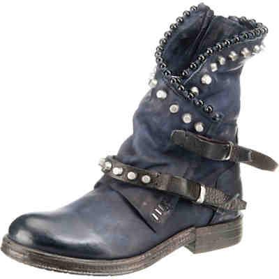 436e292ba750 A.S.98 Schuhe günstig online kaufen   mirapodo