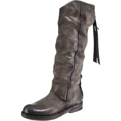 2c3636576aef71 Boots günstig online kaufen   mirapodo