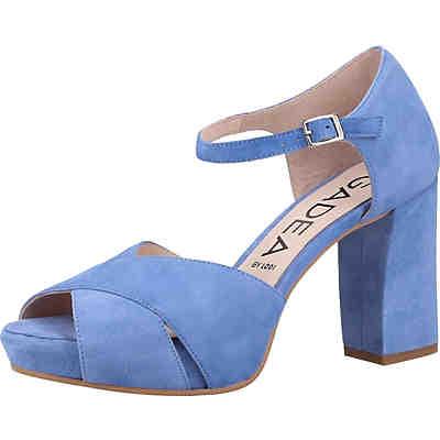 online store 5faf7 f1832 Gadea Schuhe für Damen günstig kaufen | mirapodo