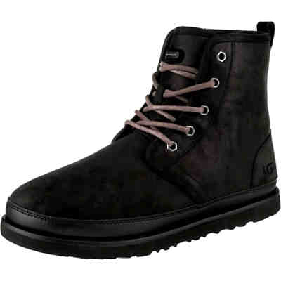 Harkley Waterproof Winterstiefeletten