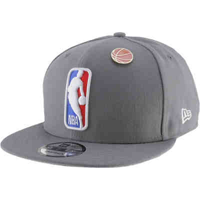 half off 36f42 0ec4b New Era Cap 9FIFTY NBA Caps ...