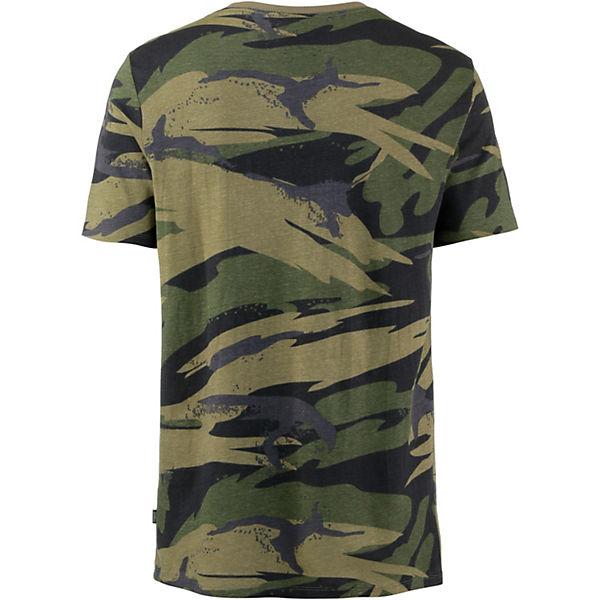 T Summer shirt shirts Oliv O'neill T Allover pUzMVGLSq