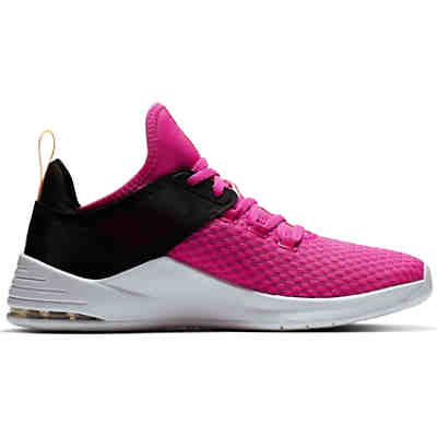 online store eb56c fbad4 ... Nike Performance Fitnessschuhe Air Max Bella TR Fitnessschuhe 2