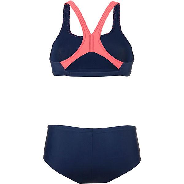 Bikinis Two Altair Bikini Blau Set Arena iTkXuOZP