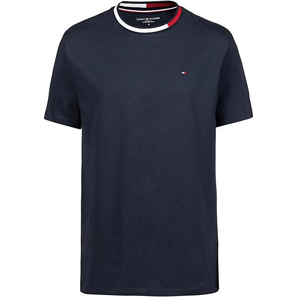 Blau Tommy Hilfiger shirt shirts T T jq34L5AR