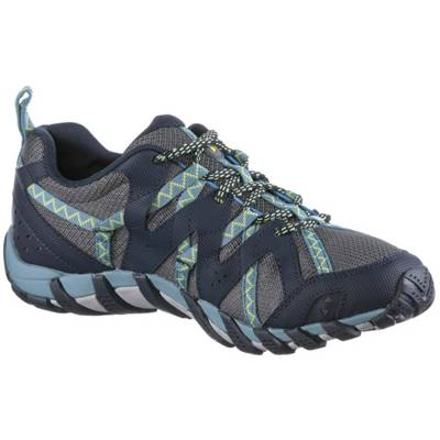 Damen Merrell Günstig Schuhe KaufenMirapodo Für WE9eDIb2HY