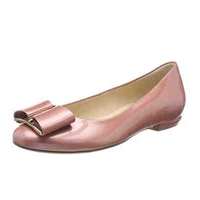 uk availability c2099 7d9c7 högl Ballerinas günstig kaufen | mirapodo