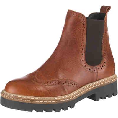661f71ca34d9 Chelsea Boots für Damen günstig online kaufen | mirapodo