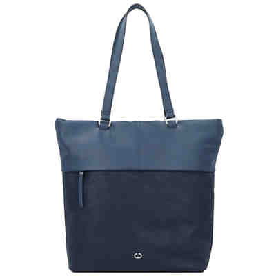 1f1cd59445fa6 Keep in Mind Shopper Tasche 30 cm ...