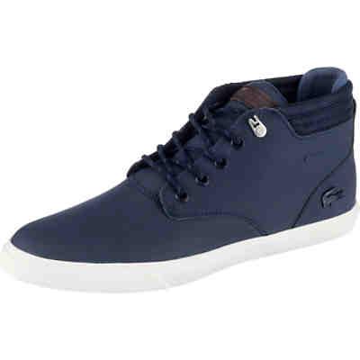 cheap for discount 4e2c8 10419 Lacoste Schuhe günstig online kaufen | mirapodo