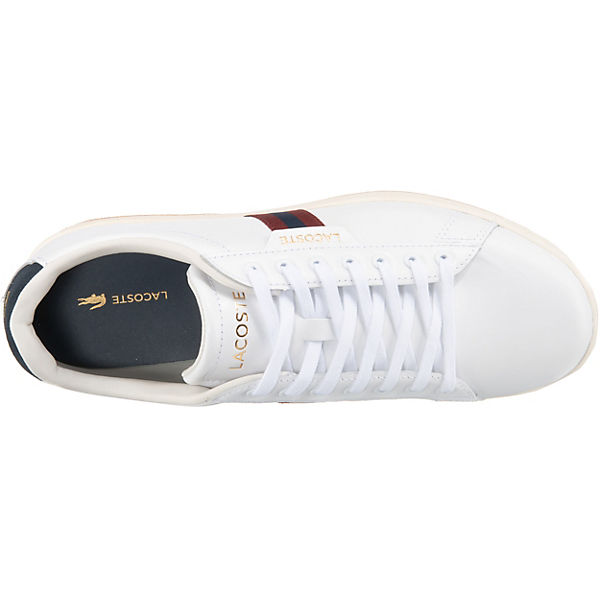 Carnaby Evo 419 3 Sma Sneakers Low