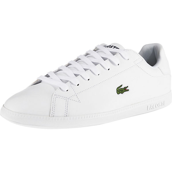 Graduate Bl 1 Sma Sneakers Low