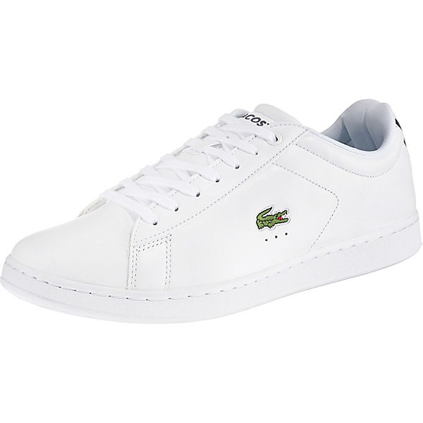 Carnaby Evo Bl 1 Sma Sneakers Low