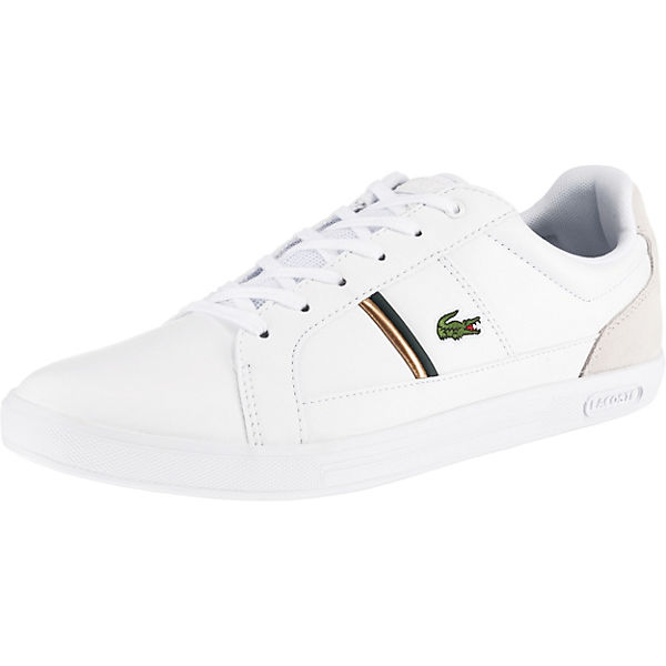 Europa 319 1 Sma Sneakers Low