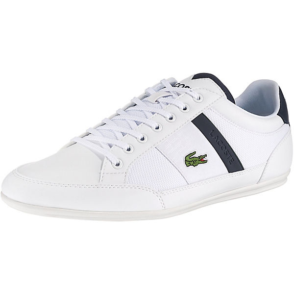 Chaymon 319 3 Cma Sneakers Low