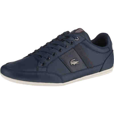 Chaymon 319 1 Cma Sneakers Low