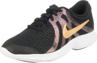 Nike schuhe günstig kaufen auf rechnung, nike flylon train