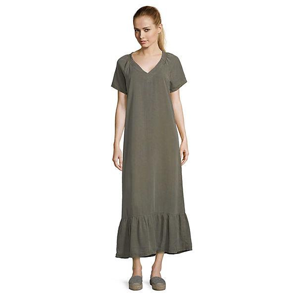 Freizeitkleid Abendkleider Public Freizeitkleid Public Braun Braun Abendkleider gf6IY7vby