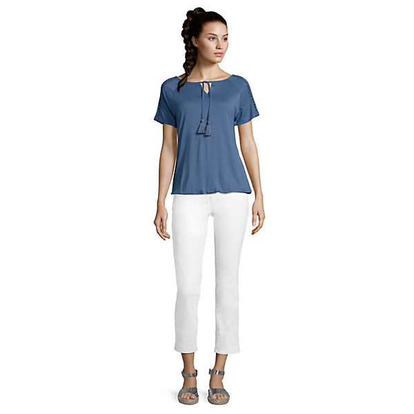 Betty T Casual shirts Mehrfarbig shirt Barclay nwX8OPk0