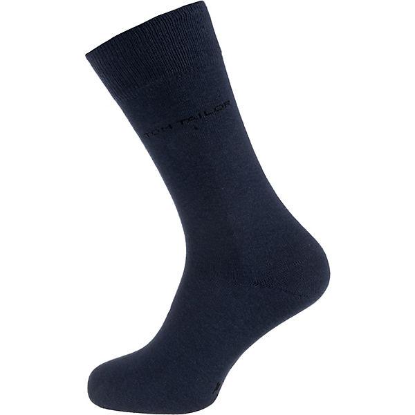 Socks Check Tom Socken Lila Pack Small Tailor 2er 8mNOn0wv