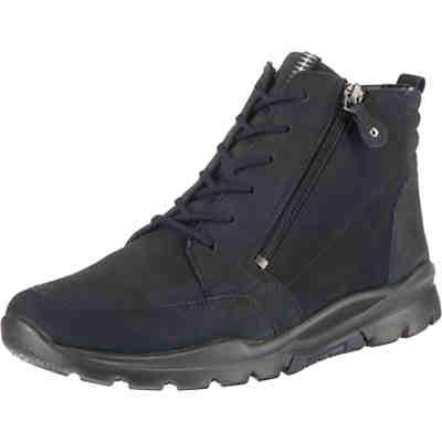 pretty nice f5265 b558c Waldläufer Schuhe günstig online kaufen | mirapodo