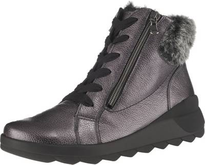 clarks shoes reutlingen Sale bis zu 44% reduziert