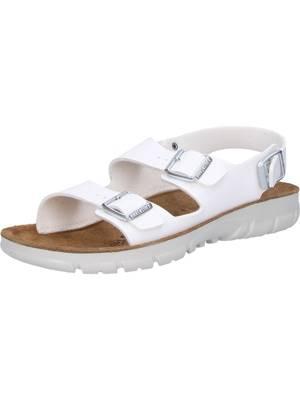 BIRKENSTOCK Professional Schuhe für Damen günstig