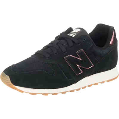 Wl373wni Sneakers Low