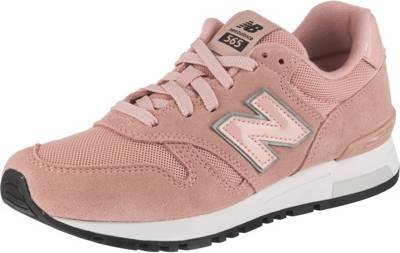 New Balance Schuhe günstig online kaufen   mirapodo