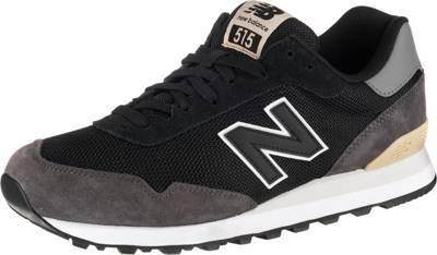 new balance Sneakers günstig kaufen | mirapodo