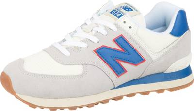 New Balance Schuhe günstig online kaufen | mirapodo
