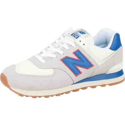 0f869725bd ML574ERH Sneakers Low ML574ERH Sneakers Low 2. new balance ML574ERH Sneakers  Low