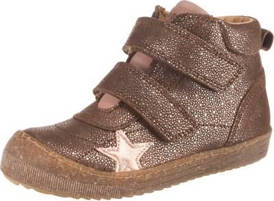 Bisgaard Online Bisgaard Schuhe Günstig KaufenMirapodo Schuhe Günstig Nk8nX0wPO